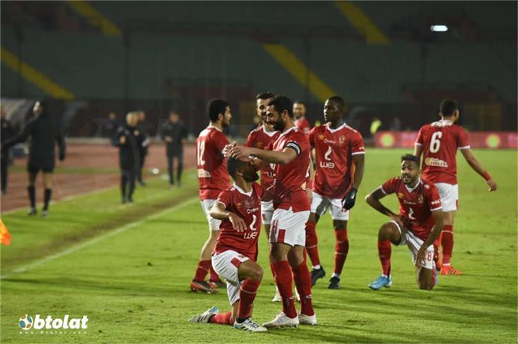 معلق مباراة الأهلي والهلال اليوم في دوري أبطال إفريقيا بطولات