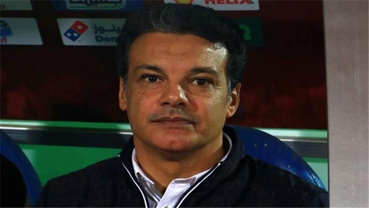 المصري يكشف مصير إيهاب جلال.. ويرد على إمكانية عودة حسام حسن -