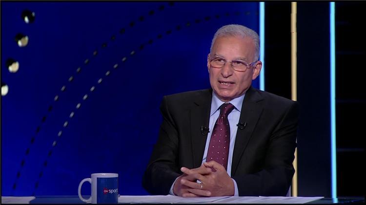 عبد العزيز عبد الشافي زيزو