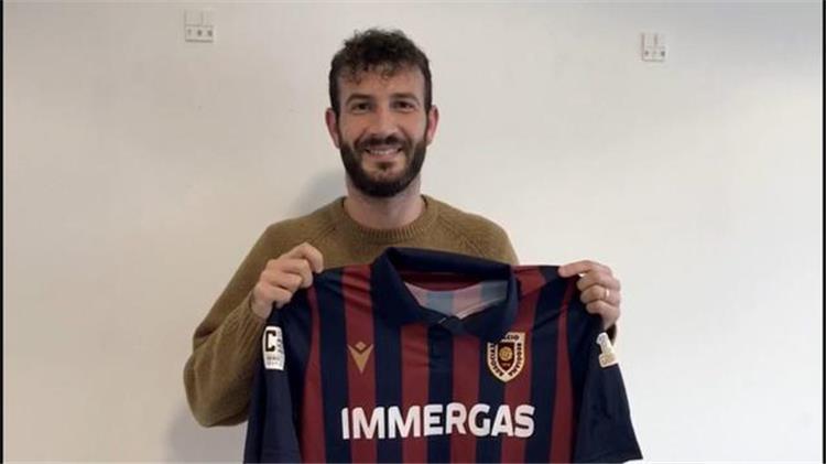 نتيجة بحث الصور عن اليساندرو فافالي لاعب نادي ريجيانا