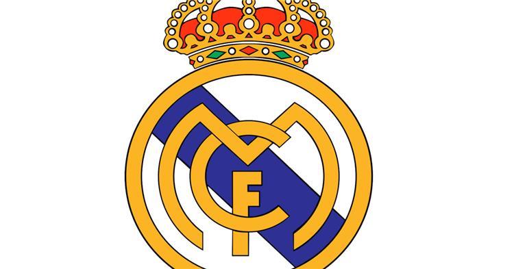 إصابة لاعب من نادي ريال مدريد بفيروس كورونا وإعادة اللاعبين إلى بيوتهم