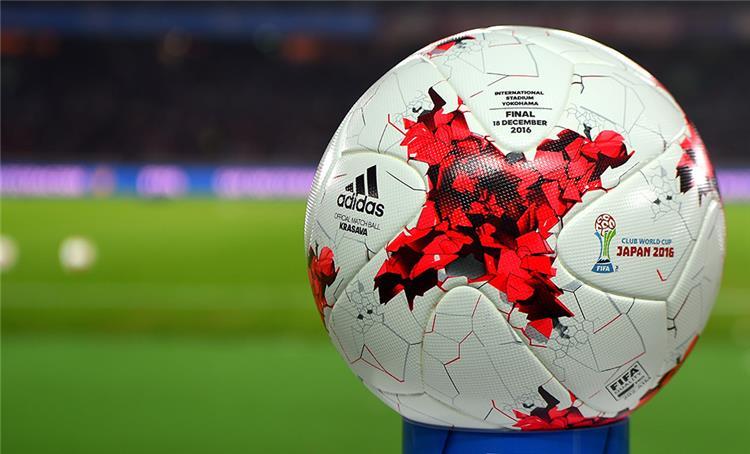 كرة القدم