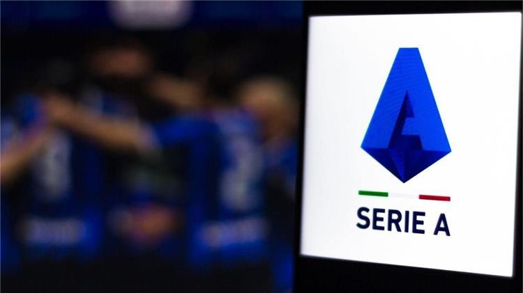 رابطة اللاعبين المحترفين تنتقد قرار تخفيض رواتب لاعبي الدوري الإيطالي