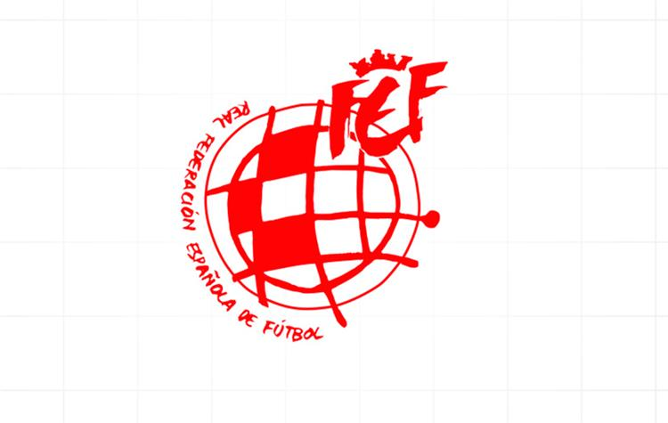 الاتحاد الاسباني