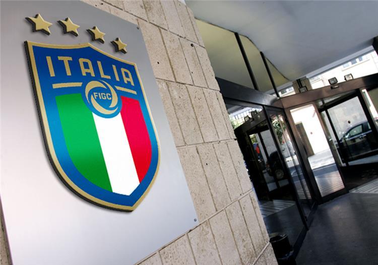 الاتحاد الإيطالي لكرة القدم