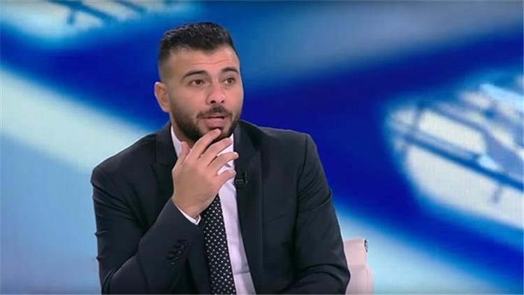 عماد متعب ورمضان صبحي ونجوم الأهلي يحتفلون بذكرى تأسيس النادي.. ماذا قالوا؟ -