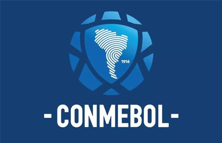 كونيمبول