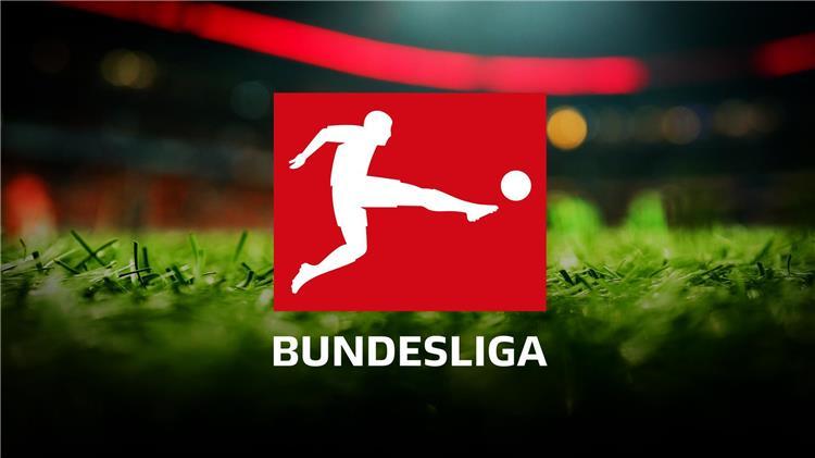 الدوري الألماني يُعلن مواعيد مباريات الـ3 جولات المقبلة - بطولات