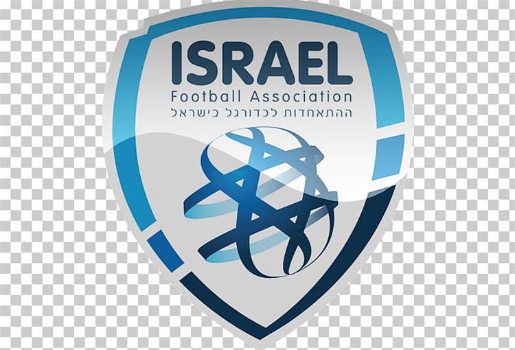 لاعب مغربي يعترف بالتفاوض مع نادي إسرائيلي