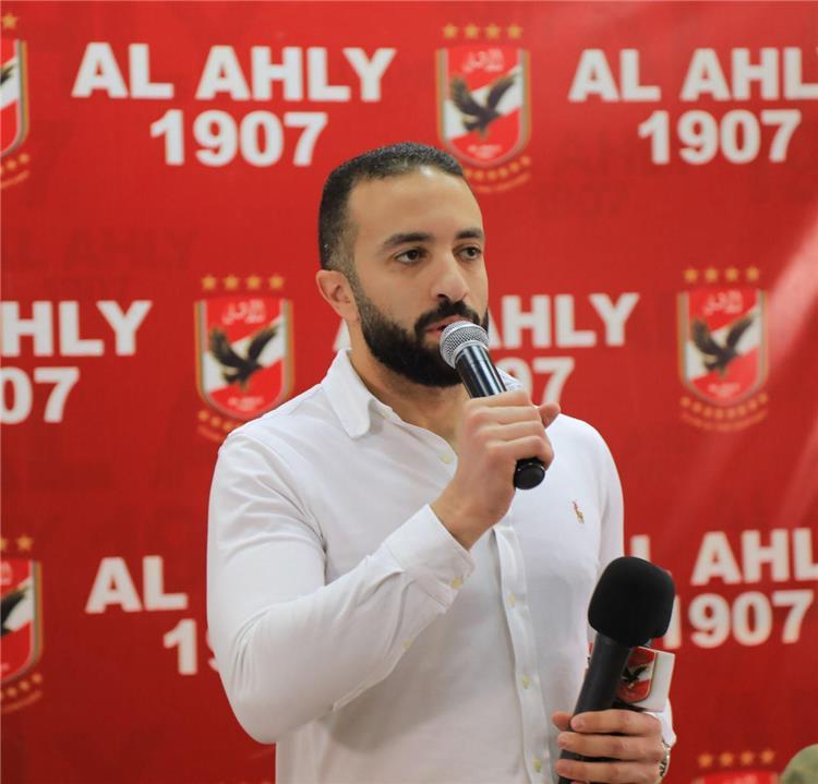 محمد سراج الدين