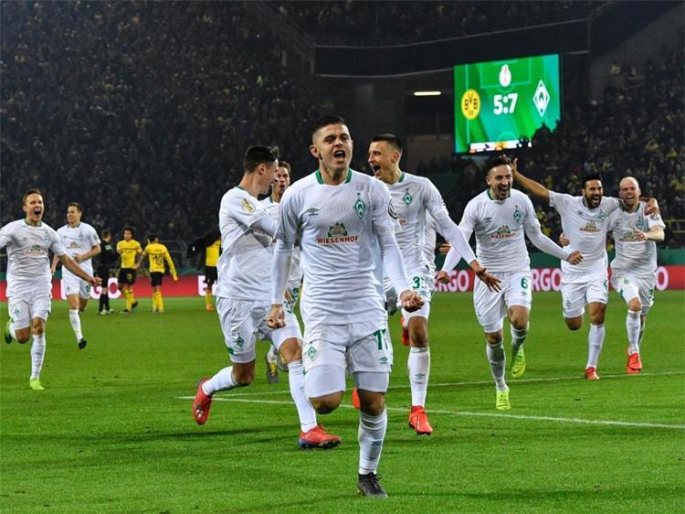 مواعيد مباريات اليوم الأربعاء 3-6-2020 والقنوات الناقلة.. مواجهتان في الدوري البرتغالي ولقاء وحيد في الألماني -