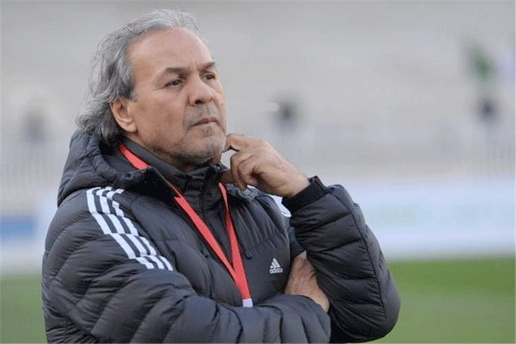 رابح ماجر: لم نتوقع فوز الجزائر بـ كأس أمم إفريقيا.. ومنتخب مصر كان متواضعًا -