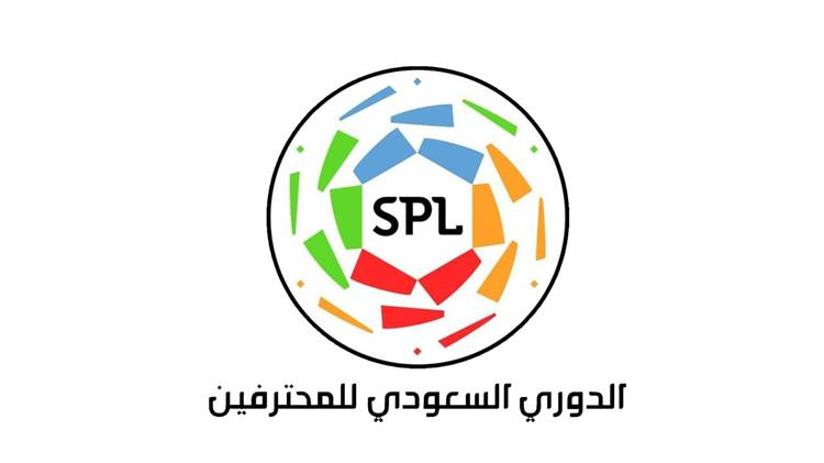 الدوري السعودي لكرة القدم