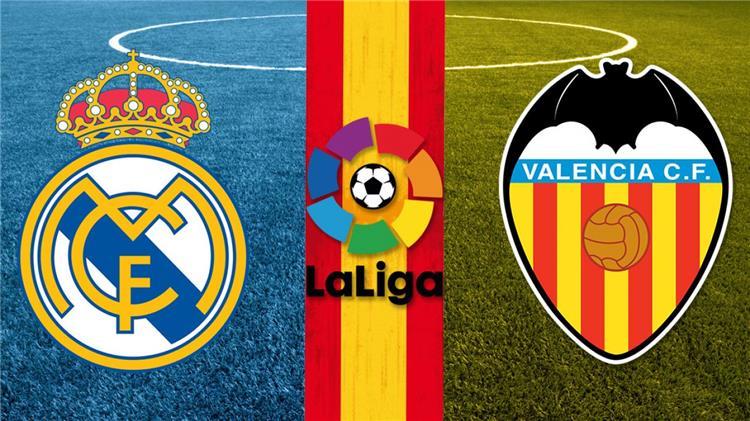 كم كأس دوري أبطال أوروبا يملك ريال مدريد
