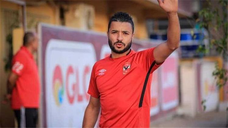 باسم علي: الأهلي لن يقف على أحمد فتحي.. وأحترم قرار الإدارة بشأن مصيري
