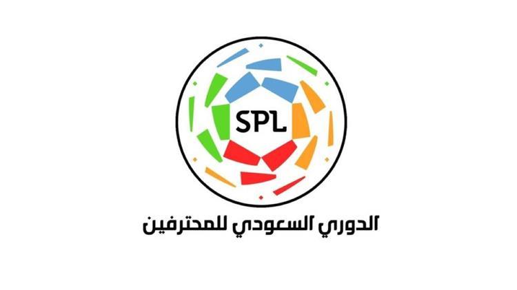 رسميًا.. إعلان جدول المباريات المتبقية في الدوري السعودي -