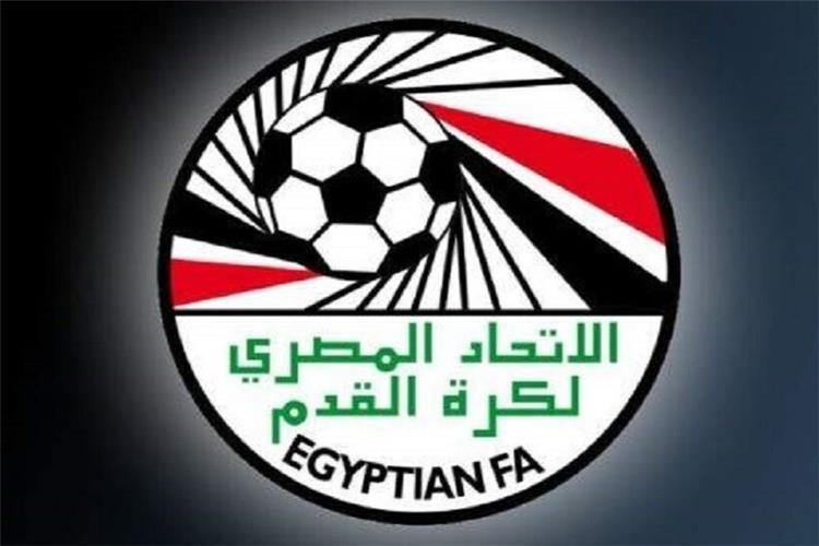 اتحاد الكرة يكشف لـ بطولات شرط المشاركة في البطولة العربية بـ قطر