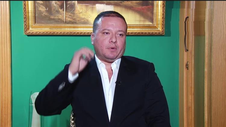 عدنان حلبية
