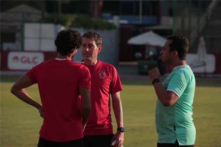 فايلر مع محمد هاني