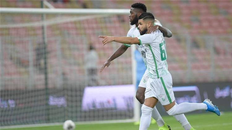 موعد والقناة الناقلة ومعلق مباراة الأهلي وضمك في الدوري السعودي اليوم -  بطولات