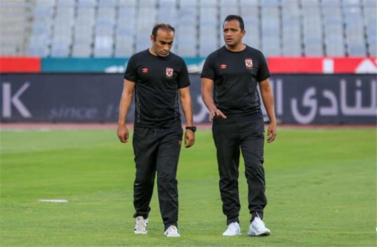 سامي قمصان سيد عبد الحفيظ