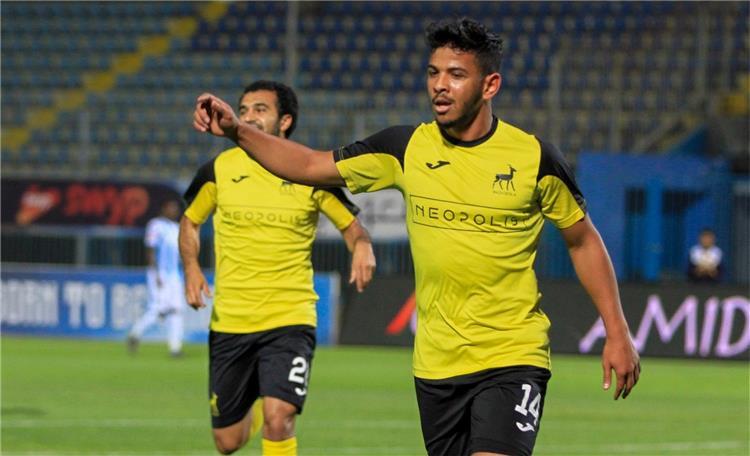 محمد هلال