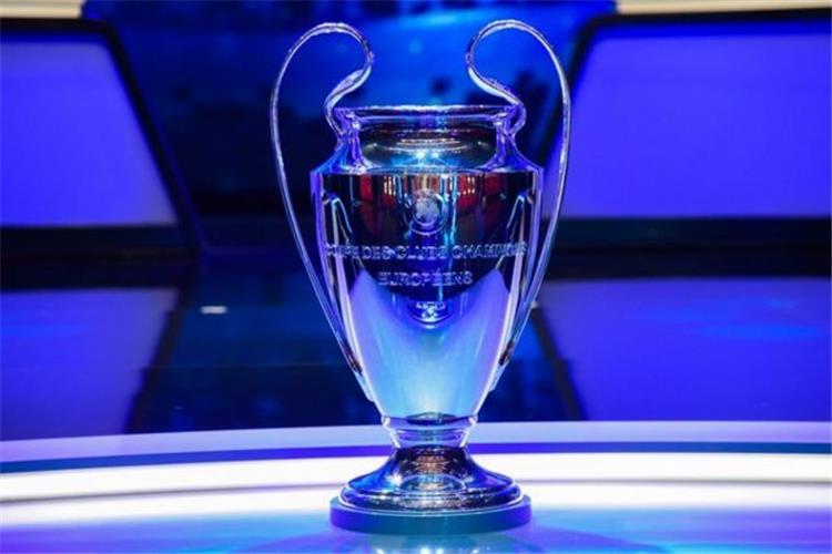 موعد والقناة الناقلة لقرعة دوري أبطال أوروبا 20202021