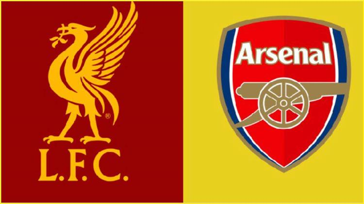 تعرف على معلق مباراة ليفربول وآرسنال اليوم في كأس الرابطة