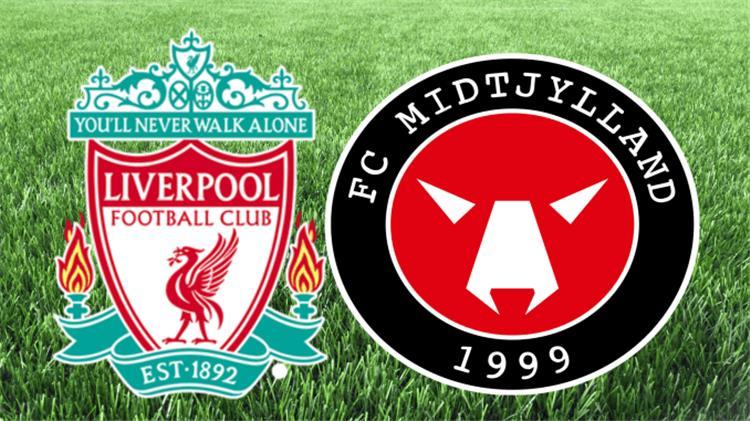 تعرف على معلق مباراة ليفربول وميتلاند اليوم في دوري أبطال أوروبا