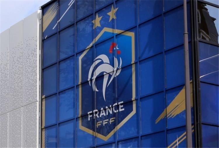 الاتحاد الفرنسي لكرة القدم