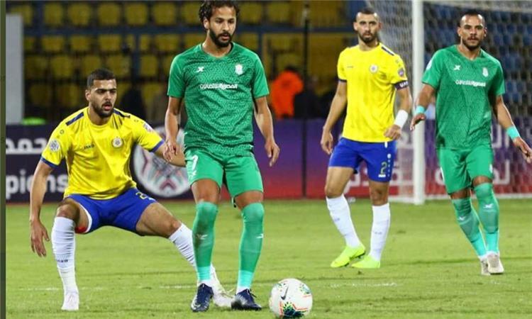 احمد رفعت لاعب الاتحاد