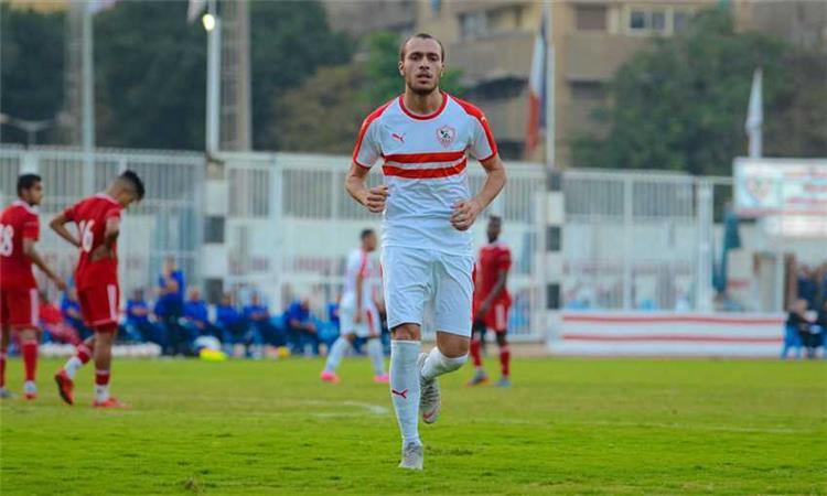 محمد عنتر