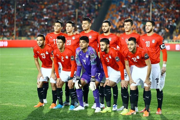 رئيس لجنة المسابقات يوضح مصير مباراة منتخب مصر الأولمبي أمام اليابان