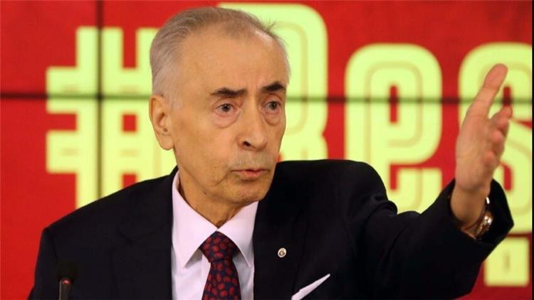 مصطفى جنكيز