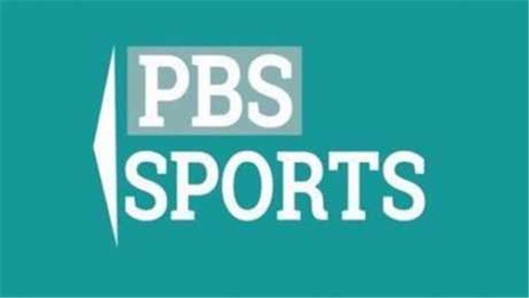 """""""بي بي إس سبورت"""" تعلن بث دوري أبطال آسيا.. ومارادونا محللا"""