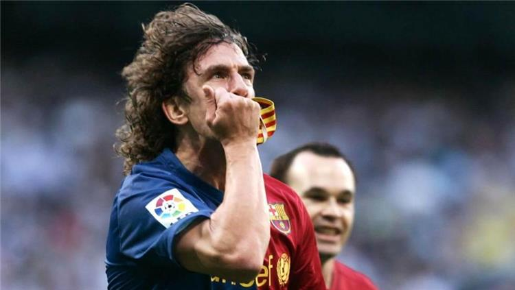 بويول يسخر من سوسو بعد ريمونتادا برشلونة ضد إشبيلية - بطولات