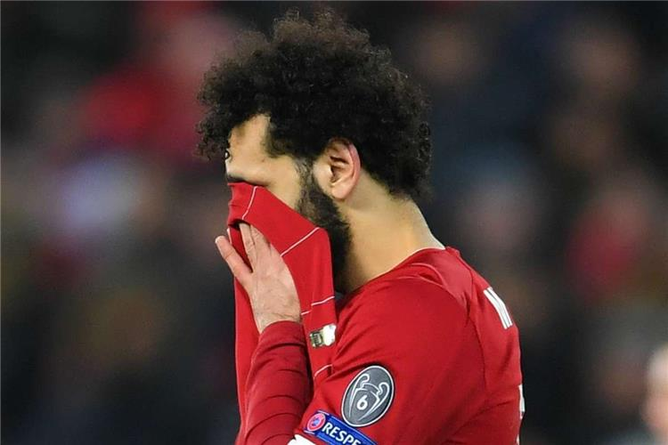 لاعب ليفربول السابق: دوري أبطال أوروبا كلمة السر لبقاء محمد صلاح