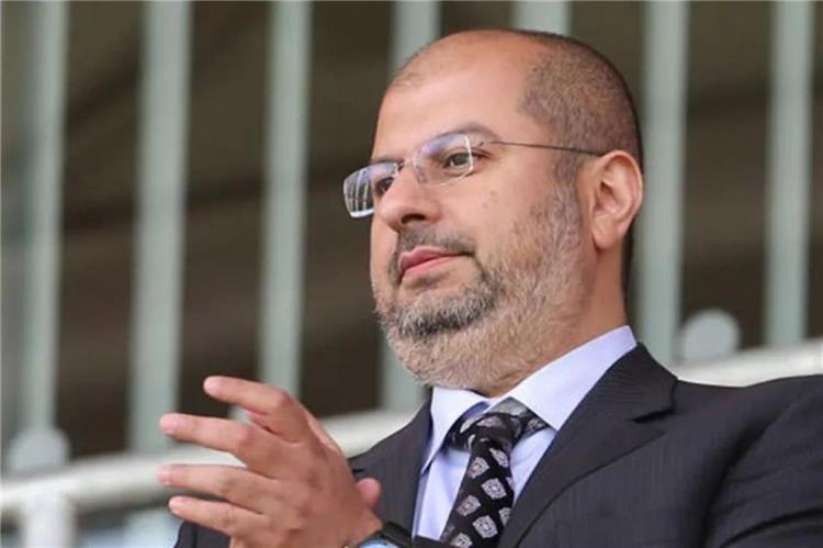 الأمير عبد الله بن مساعد