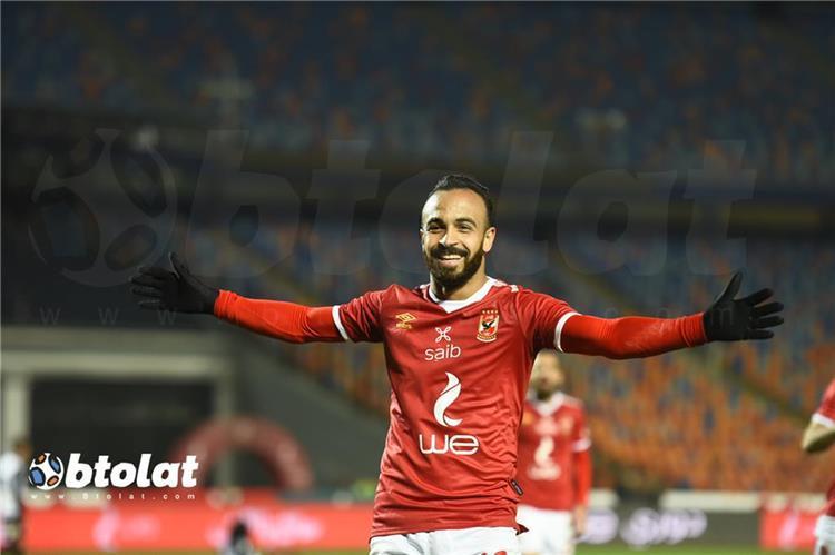 محمد مجدي افشة