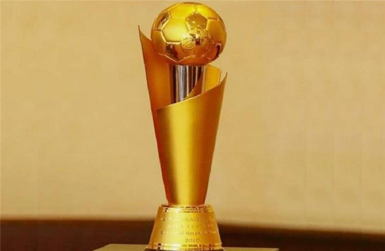كأس العرب