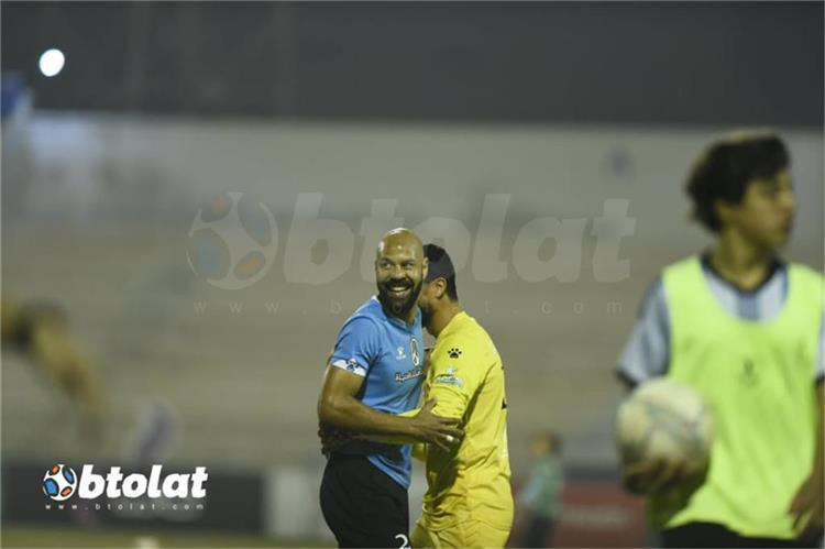 محمد فتح الله كامتشو