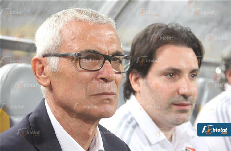 محمود فايز وكوبر
