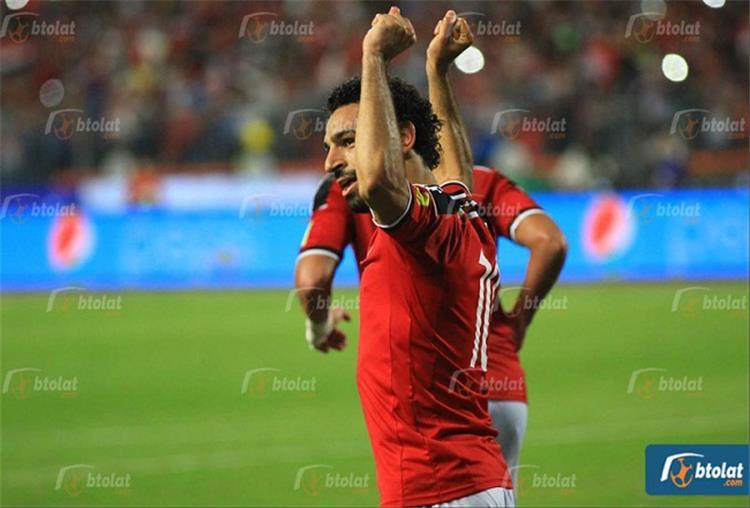 """وزير الرياضة: صلاح أبهر """"الأجانب"""" في قصر الرئاسة"""