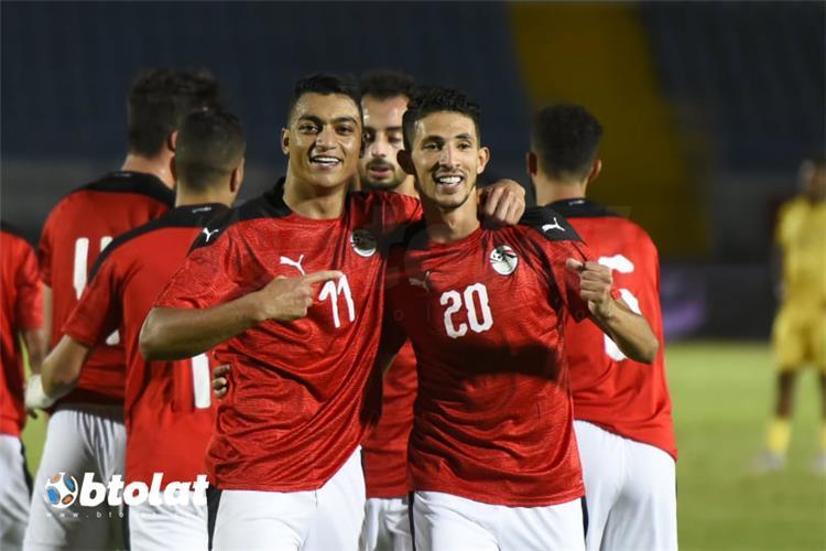 مصطفى محمد وأحمد فتوح