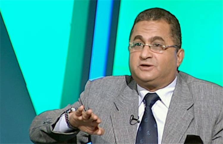 وجيه احمد