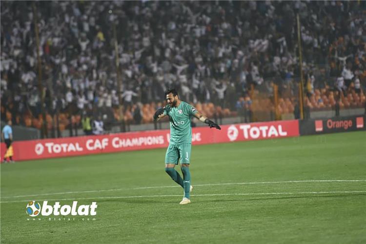 محمد ابو جبل