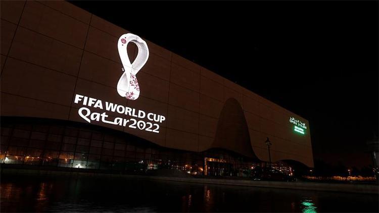 كاس العالم قطر 2022