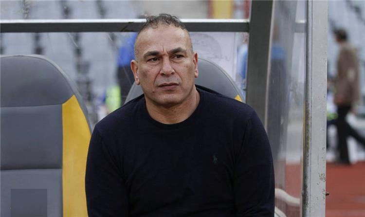 ابراهيم حسن