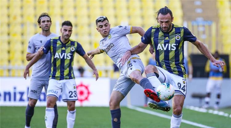 كريم حافظ