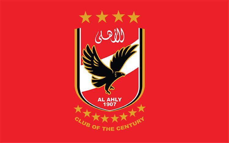 شعار النادي الاهلي